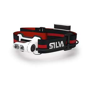 Silva Trail Runner 2 160LM