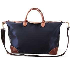 Winchester of Sweden Weekend Bag