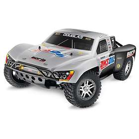 Traxxas Slash 4X4 Ultimate (68077-3) RTR