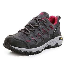 Find the best price on Brütting Expedition (Women s)  25faafd0be0