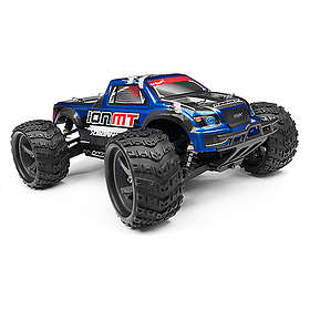 HPI Racing Maverick ION MT 1/18 Monster Truck RTR