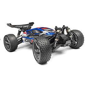 HPI Racing Maverick ION XB 1/18 Buggy RTR