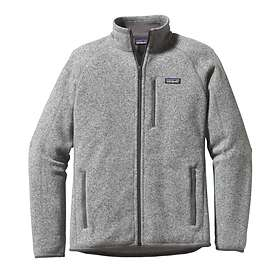 Patagonia Better Sweater Fleece Jacket (Herre)