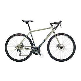 "Genesis Bikes Croix de Fer 20"" 2016"