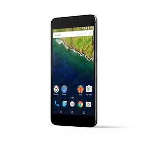 Google Nexus 6P 128Go