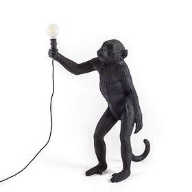 Seletti Monkey Standing Up