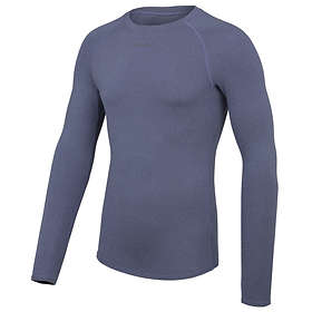 dhb Powerguard Compression LS Top (Herr)