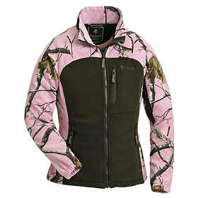 Pinewood Oviken Fleece Jacket (Naisten)