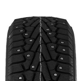 Pirelli Winter Ice Zero 225/55 R 17 101T XL Dubbdäck
