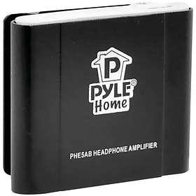 Pyle PHE5AB