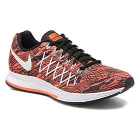 buy popular b23b5 c0bc9 Nike Air Zoom Pegasus 32 Print (Herr)