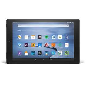 Amazon Fire HD 10 16GB