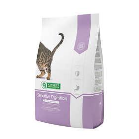 Nature's Protection Cat Sensitive Digestion 7kg