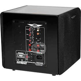 Earthquake Sound MiniMe P8