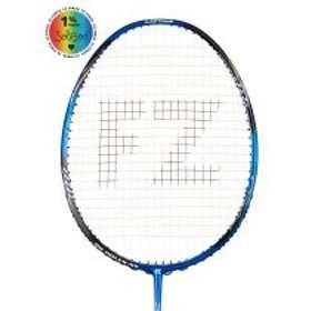FZ Forza Power 588 M