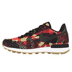 huge selection of 9d217 d76c6 Nike Internationalist Jacquard Premium (Women s)