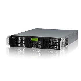 Thecus N8880U-10G
