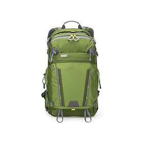 MindShift Gear BackLight 26L