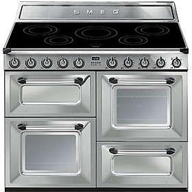 Cucine con piano cottura a induzione al miglior prezzo - Confronta ...