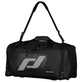 4147f0133a73 Find the best price on Ogio Half Dome Duffle Bag