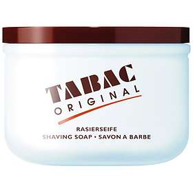 Tabac Original Shaving Soap 125g