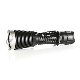 Olight M23 Javelot 1020LM