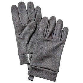 Hestra Multi Active Glove (Unisex)