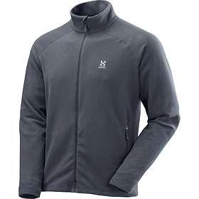 Haglöfs Pollux II Jacket (Herre)