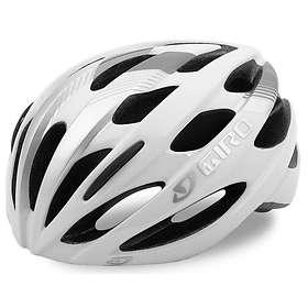 Jämför priser på MIPS-cykelhjälmar. Hitta bästa pris hos Prisjakt 23263ca9dbf59