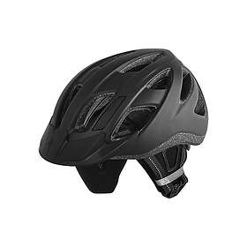 Specialized Centro Winter LED