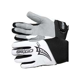 Skigo Junior Glove (Junior)