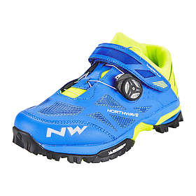 Northwave Enduro Mid (Men's)