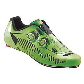 Northwave Evolution Plus (Men's)