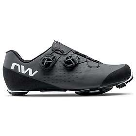 Northwave Extreme XC (Men's)