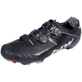 Northwave Extreme XCM (Homme)