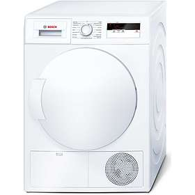 tumble dryers price comparison find the best deals on. Black Bedroom Furniture Sets. Home Design Ideas