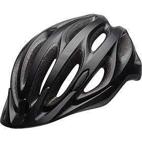 Bell Helmets Traverse MIPS