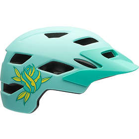Bell Helmets Sidetrack Child (Jr)