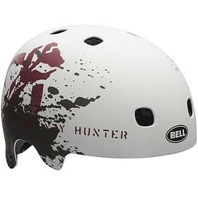 Bell Helmets Segment Jr Limited Edition