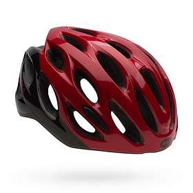 Bell Helmets Draft