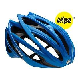 Bell Helmets Gage MIPS