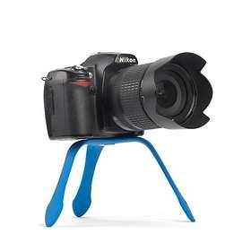Miggo Splat Flexible for DSLR Cameras