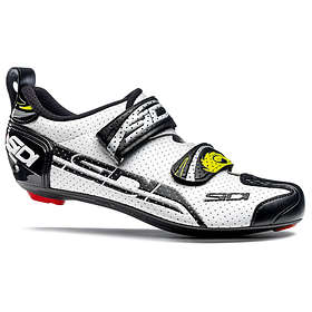 Sidi T4 Air (Herre)