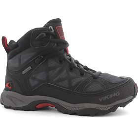 Viking Footwear Ascent GTX (Unisex)
