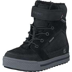 Viking Footwear Zing GTX (Unisex)