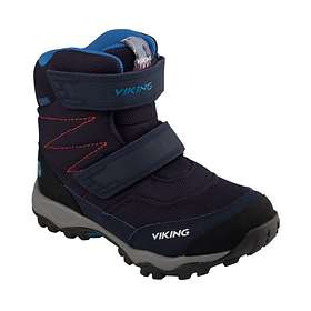 Viking Footwear Bifrost III GTX (Unisex)