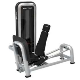 On Find Machines Price Best E59 The Bodytone Leg Press Weight UUqRaPw