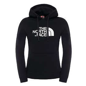 The North Face Drew Peak Hoodie (Dam)