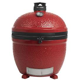 "Kamado Joe Big Joe 24"" Stand Alone"