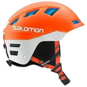 Salomon MTN Patrol